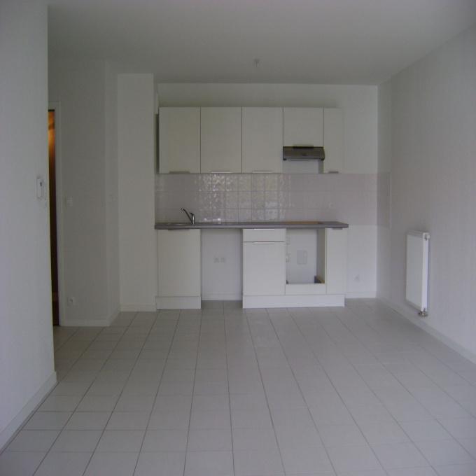 Offres de location Appartement Ustaritz (64480)