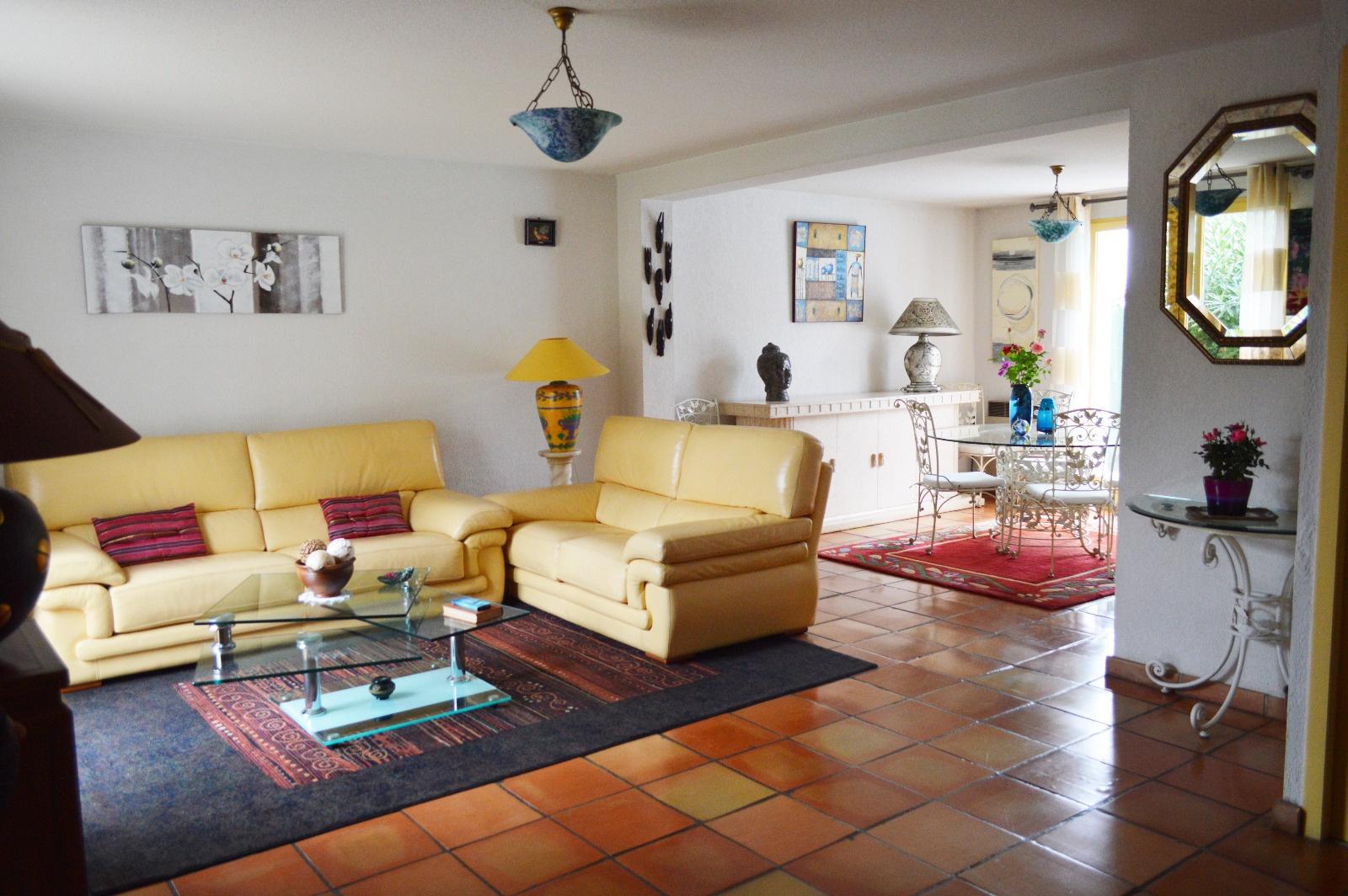 Offres de vente Maison Biarritz (64200)