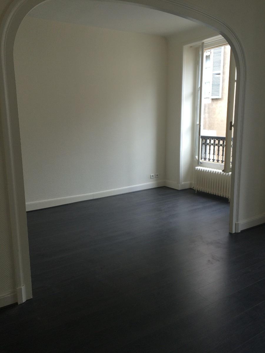 Offres de location Appartement Bayonne (64100)