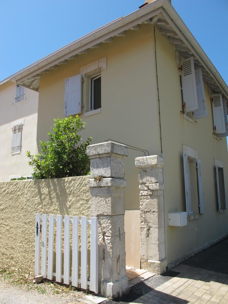 Offres de location Maison Biarritz (64200)