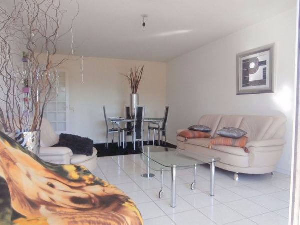 Offres de vente Appartement Anglet (64600)